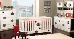 10-Top-Rated-Products-in-Nursery-Bedding-Gift-Sets