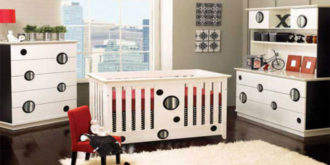 10 Top Rated Products in Nursery Bedding Gift Sets