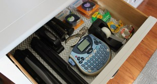 10-Top-Rated-Products-in-Office-Drawer-Organizers