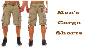 Top-10-Hot-New-Releases-in-Men's-Cargo-Shorts