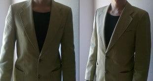 Top-10-Hot-New-Releases-in-Men's-Sport-Coats-&-Blazers