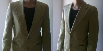 Top 10 Hot New Releases in Men Sport Coats & Blazers