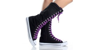 Top-10-Hot-New-Releases-in-Women's-Fashion-Sneakers