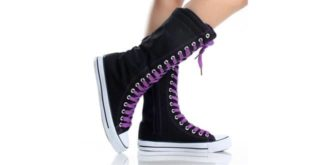 Top 10 Hot New Releases in Women Fashion Sneakers