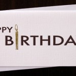 Top-10-Most-Gifted-Birthday-Gift-Cards