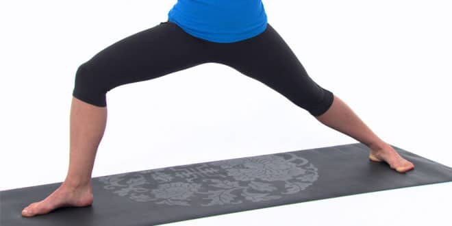 Top 10 Most Gifted Yoga Mats