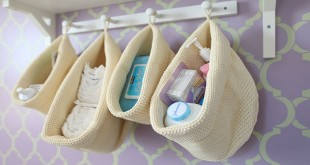 Top-10-Most-Wished-Nursery-Hanging-Organizers-in-Baby-Products