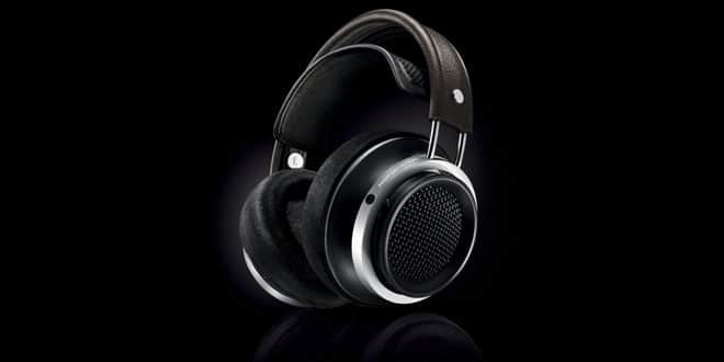 Top 10 Best Sellers in Over-Ear Headphones