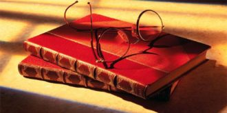 10 Top Grossing Books