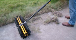 10-Top-Rated-Products-in-Floor-Sweepers-&-Accessories