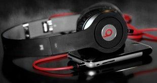 """Top 10 """"Best Sellers"""" in Audio Headphones"""