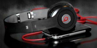 Top 10 Best Sellers in Audio Headphones