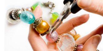 Top 10 Hot New Jewelry Making Kits