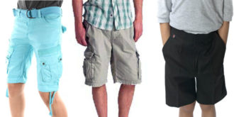 Top 10 Hot New Releases in Boys Shorts