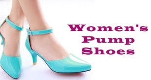 Top-10-Most-Gifted-in-Women's-Pump-Shoes