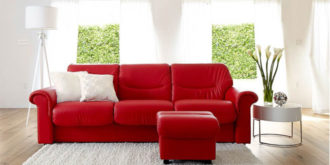 Top 10 Most Wished Office Sofas & Office Loveseats