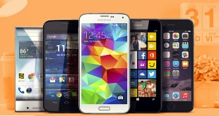 Top 10 Best Sellers in Prepaid Phones