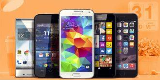 Top 10 Best Sellers in  Prepaid Phones