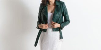 Top 10 Best Sellers in Womens Outerwear Vests