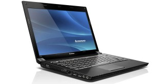 10 Top Rated Laptop Computers