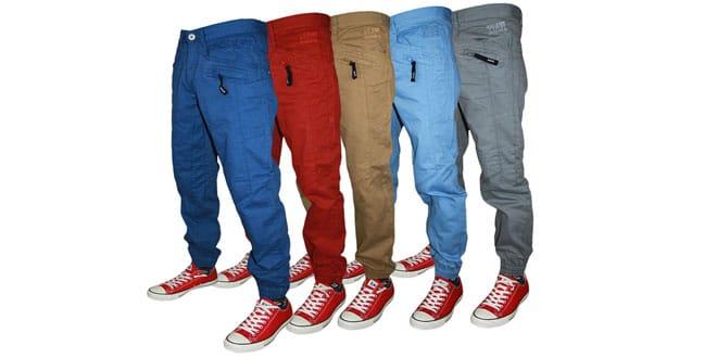 Top 10 Best Sellers in Boys Jeans