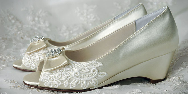 Top 10 Hot New Girls Loafers