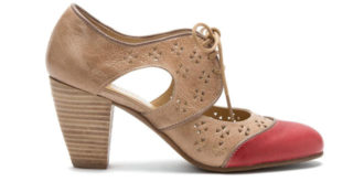 Top 10 Hot New Releases in Womens Pump Shoes