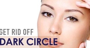 Top 10 Most Gifted Dark Circle Eye Treatments