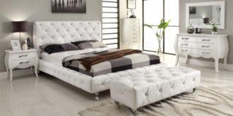 Top 10 Most Wished  Bedroom Nightstand Furniture