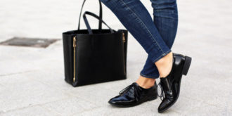 Top 10 Hot New Releases in Girls Oxfords