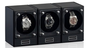 Top 10 Hot New Releases in Watch Winders