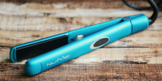 Top 10 Most Gifted Products in Hair Straightening Irons