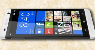 Top 10 Most Wished Unlocked Cell Phones