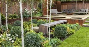 10 Top Grossing Patio, Lawn & Garden