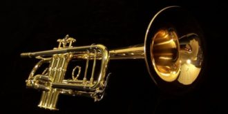 Top 10 Best Sellers in Piccolo Trumpets