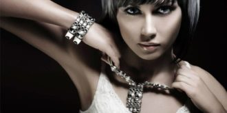 Top 10 Hot New Releases in Womens Fashion Jewelry Sets