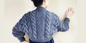 Top 10 Hot New Releases in Womens Shrug Sweaters