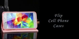 Top 10 Most Wished Flip Cell Phone Cases