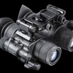 Top 10 Most Wished Night Vision Binoculars & Goggles