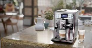 Top 10 Best Sellers in Super-Automatic Espresso Machines
