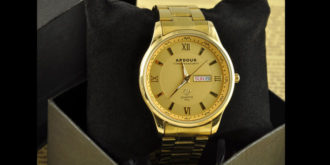 Top 10 Most Gifted Products in Girls Wrist Watches