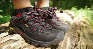 Top 10 Most Wished Products in Boys Hiking Boots