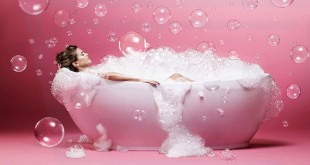 Top 10 Most Gifted Bubble Bath Products