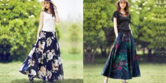 Top 10 Best Sellers in Womens Night Out Skirts