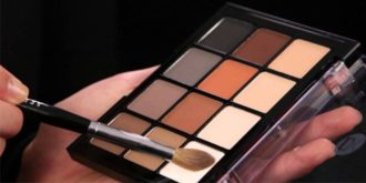 Top 10 Most Gifted Makeup Palettes