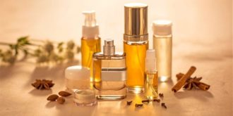 Top 10 Best Sellers in Womens Essential Fragrance Oils