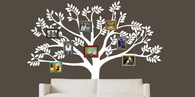 Top 10 Hot New Releases in Wall Stickers & Murals