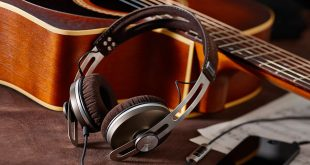 Top 10 Most Wished On-Ear Headphones