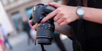 Top 10 Best Sellers in Digital Camera Lenses
