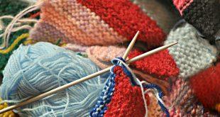 Top 10 Best Sellers in Knitting Kits